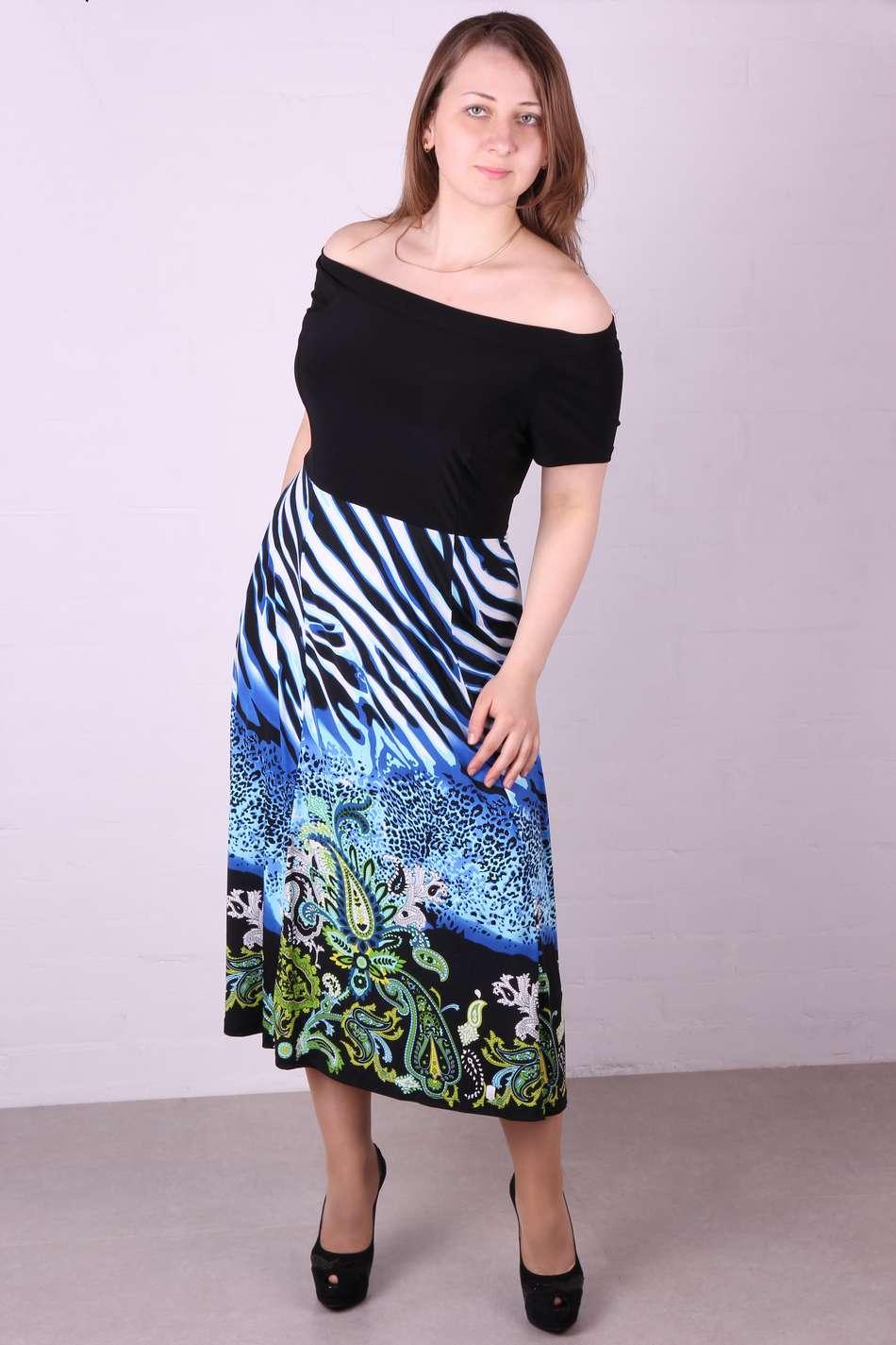 Купить Платья Турция Интернет Магазин