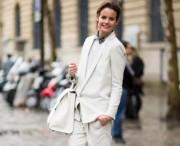 Деловая мода для женщин сезона Лето 2015