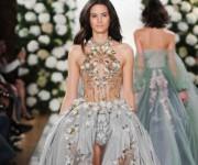Модные коктейльные платья на выпускной Лето 2015