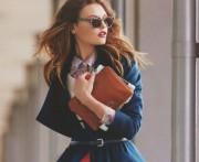 Как одеться в стиле Smart Casual