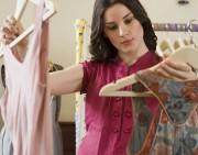 Как приобрести качественную одежду в онлайн магазине