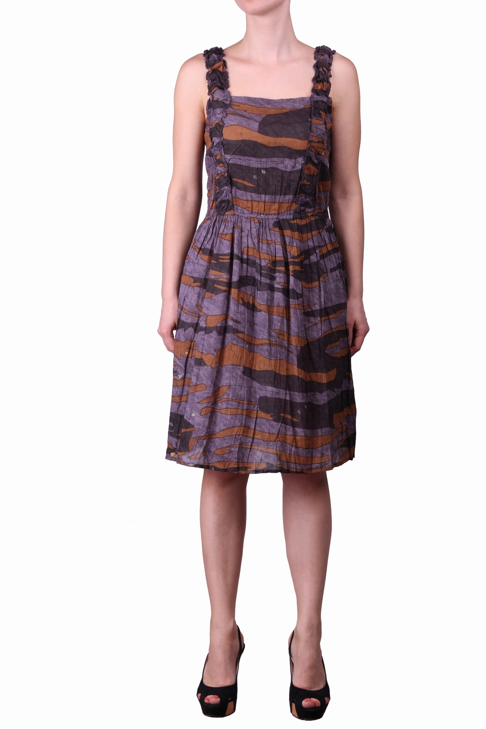 Женская одежда франция интернет магазин доставка