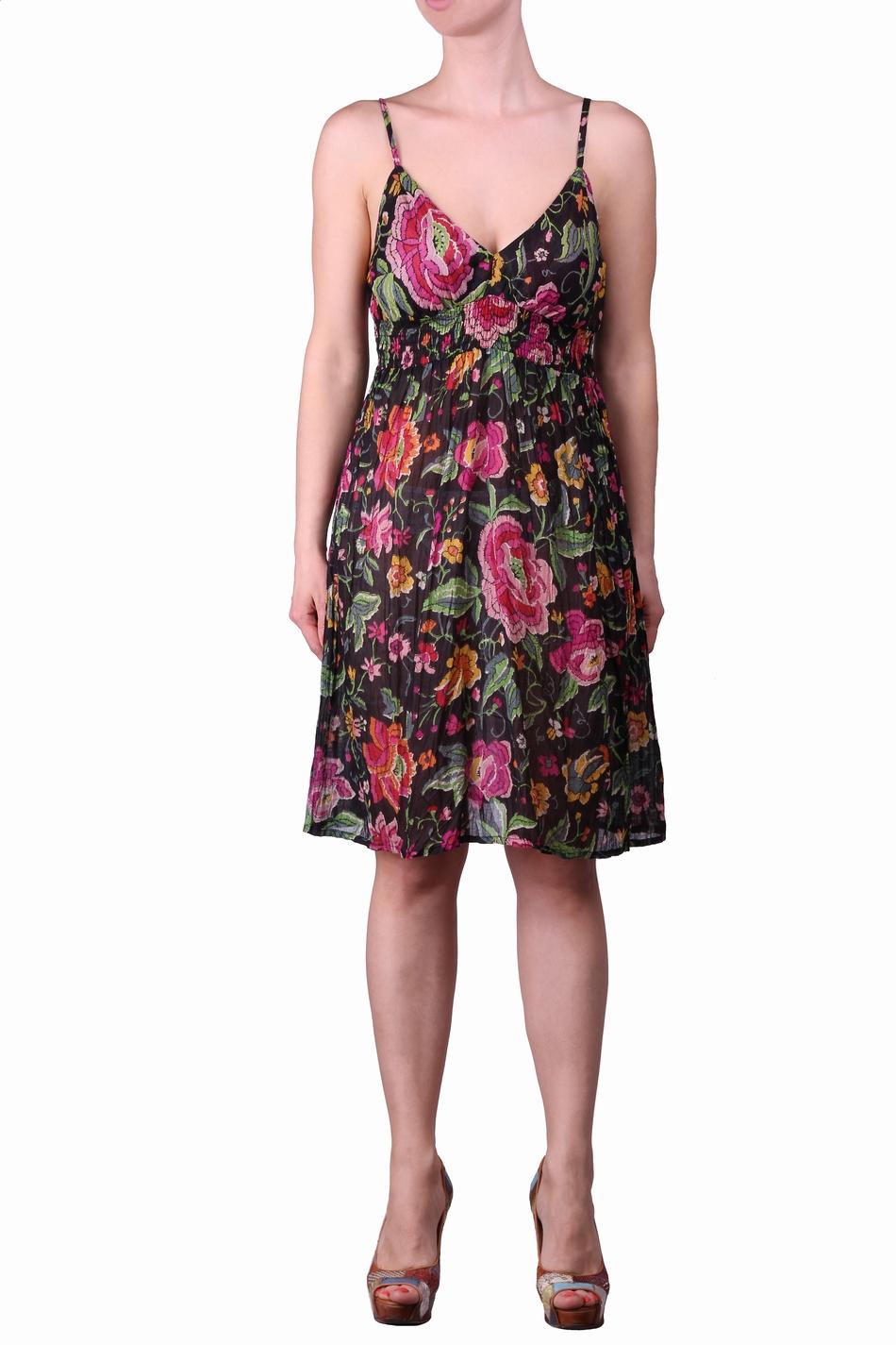 Женская одежда франция интернет магазин с доставкой