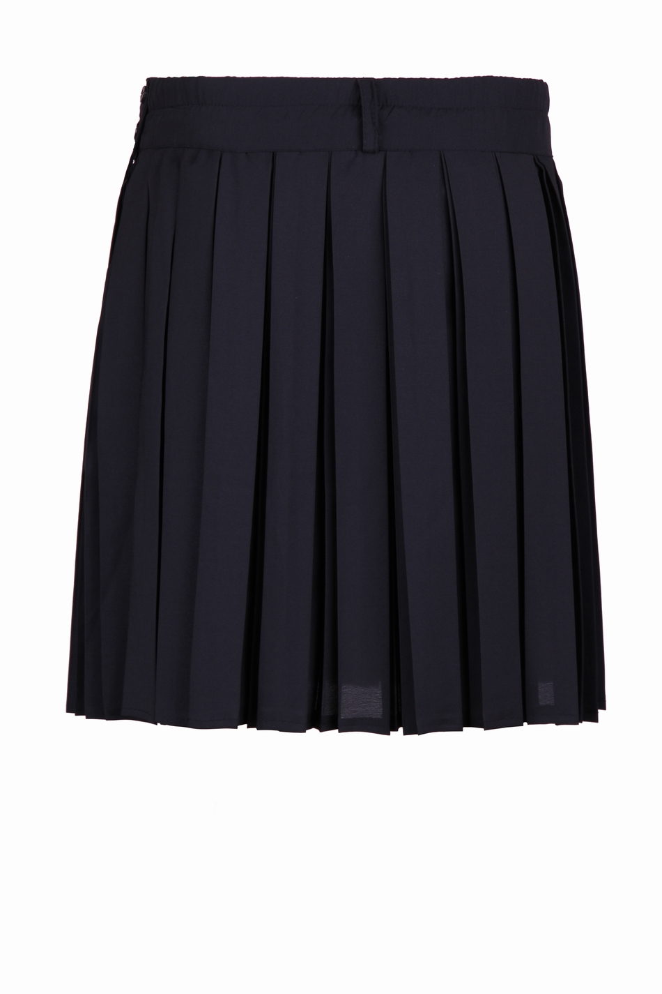 юбки для женщин с животом и узкими бедрами