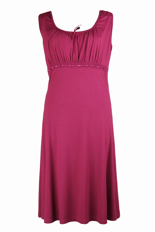 Вечерние платья туники доставка