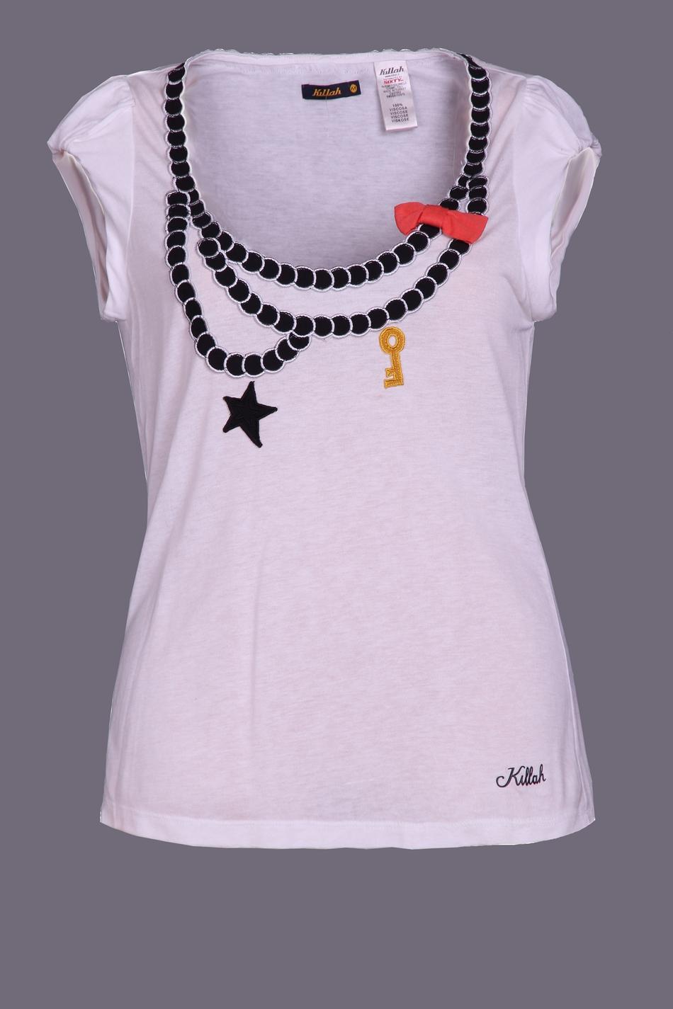 Купить женскую итальянскую одежду в интернет магазине