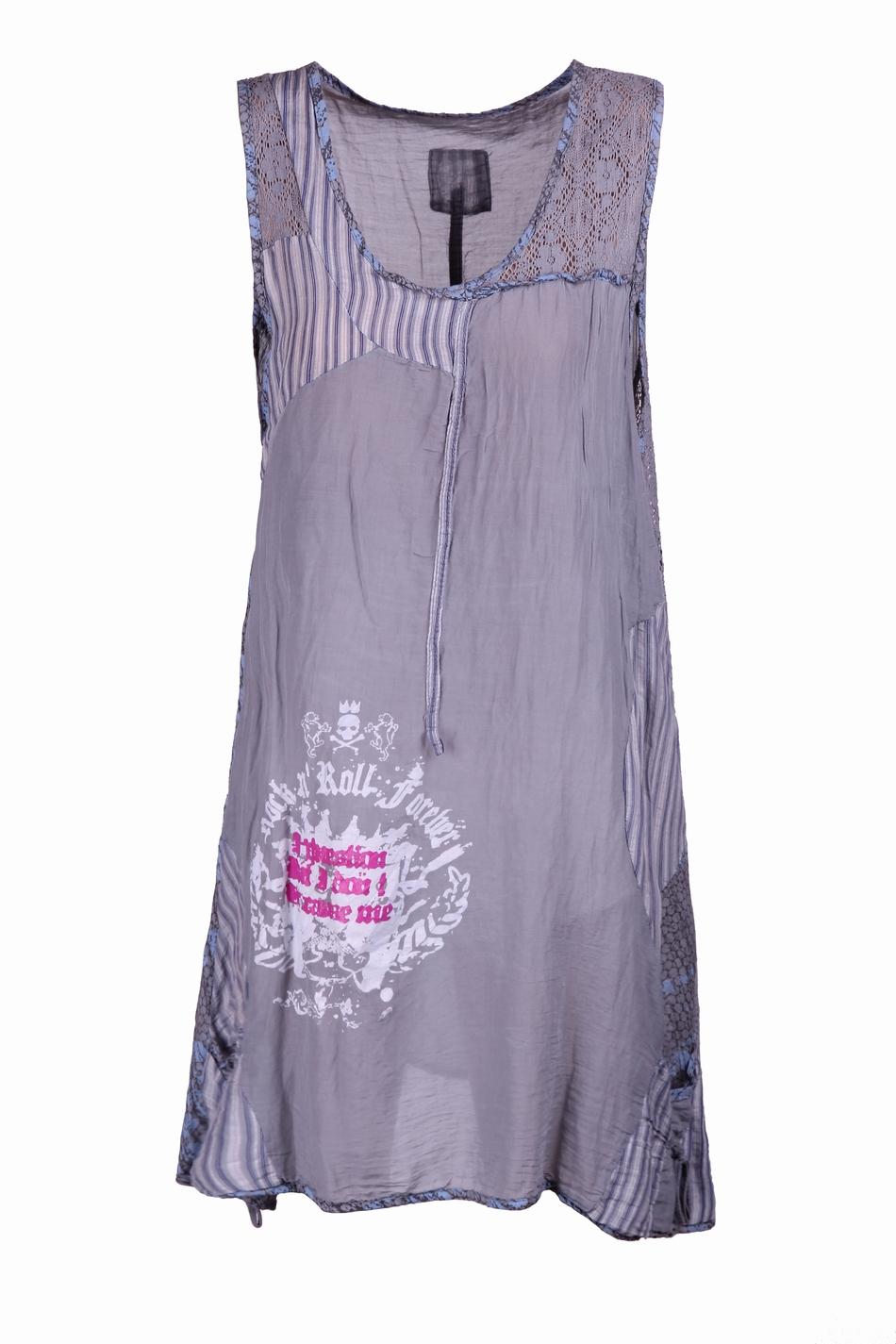 Женская одежда италия большие размеры доставка