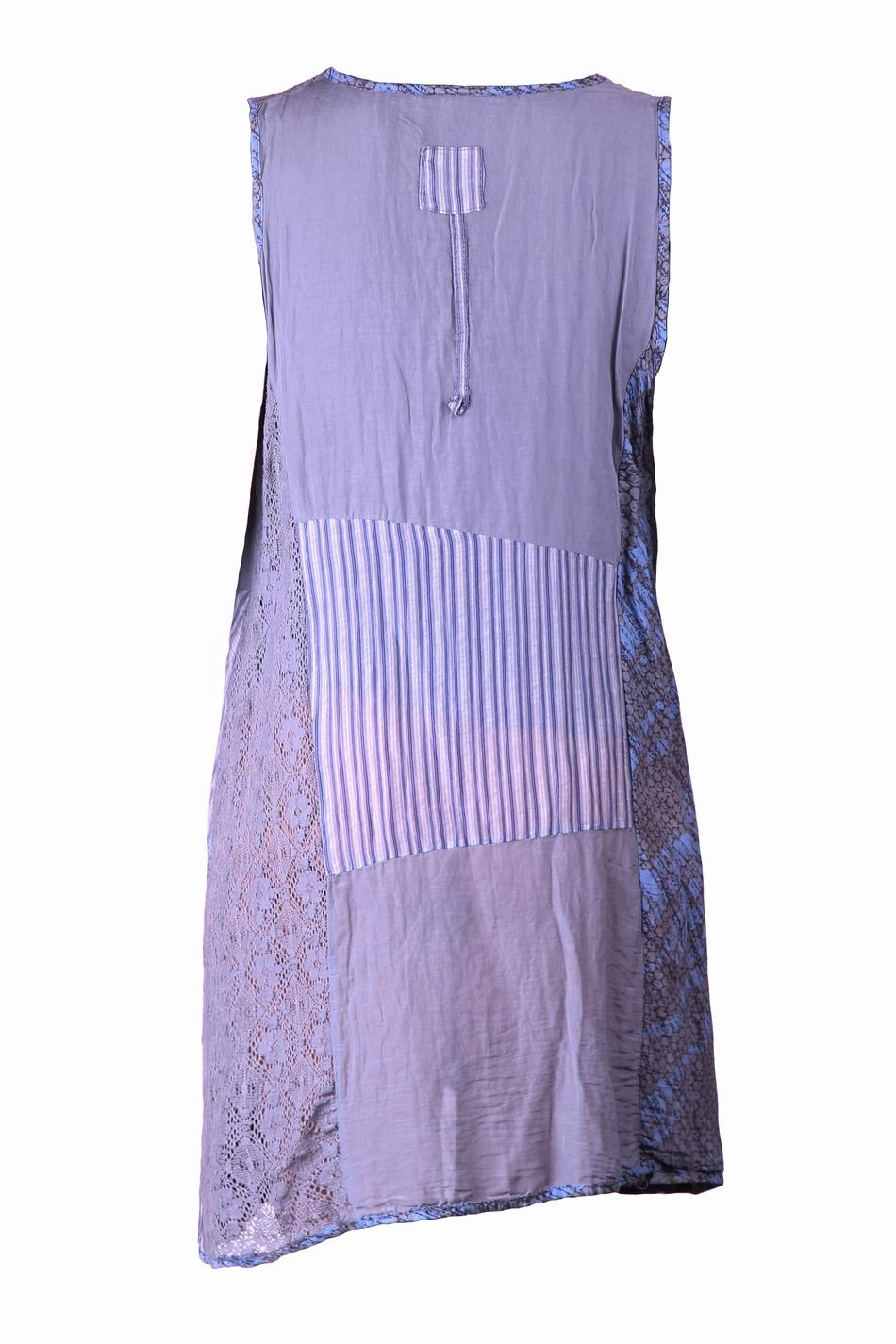 Женская одежда италия интернет магазин