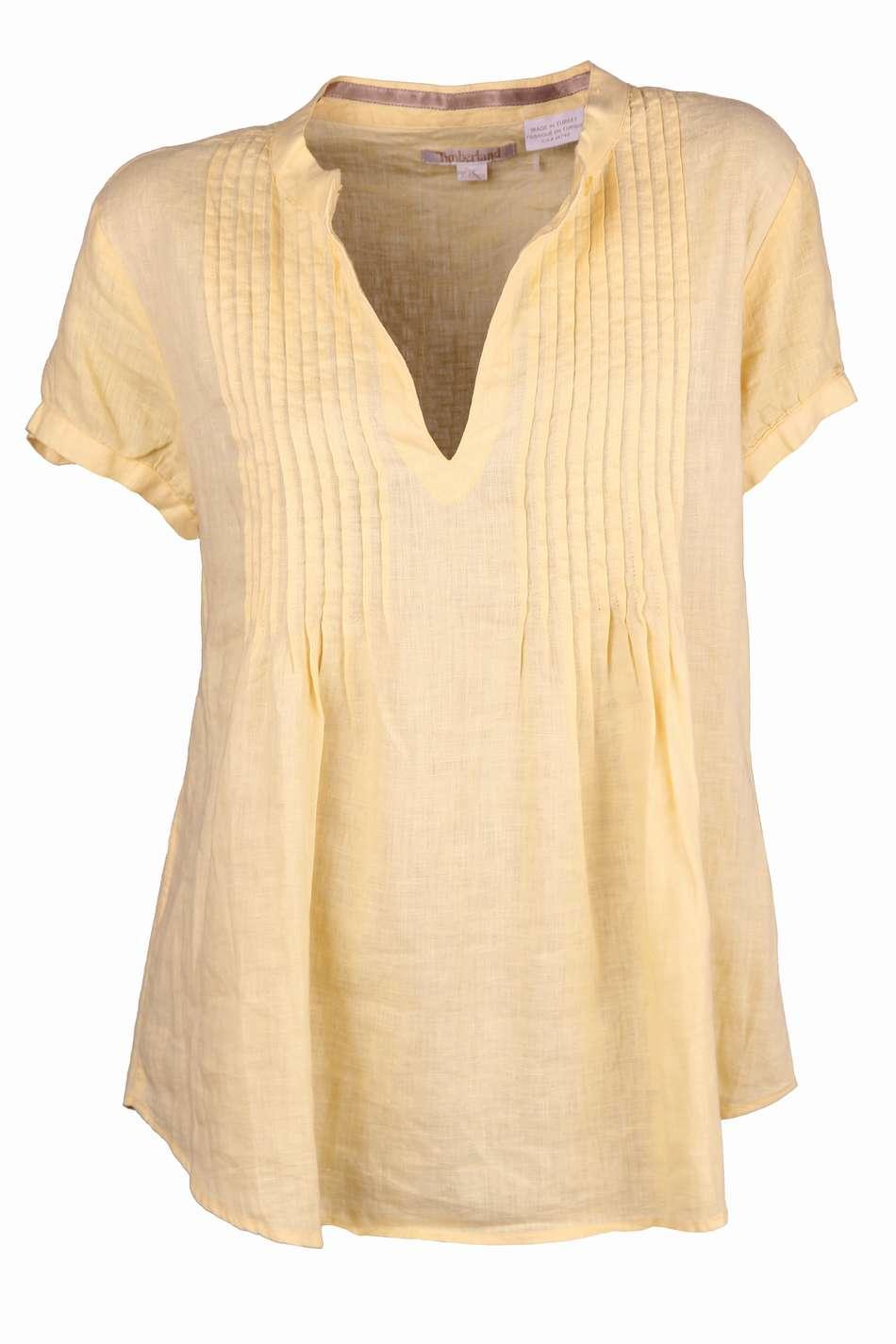 Одежда Из Льна Интернет Магазин