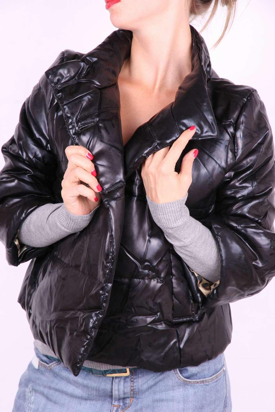 Куртка Болеро