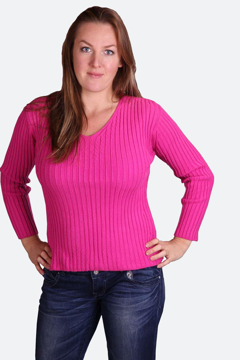 Пуловеры С Доставкой