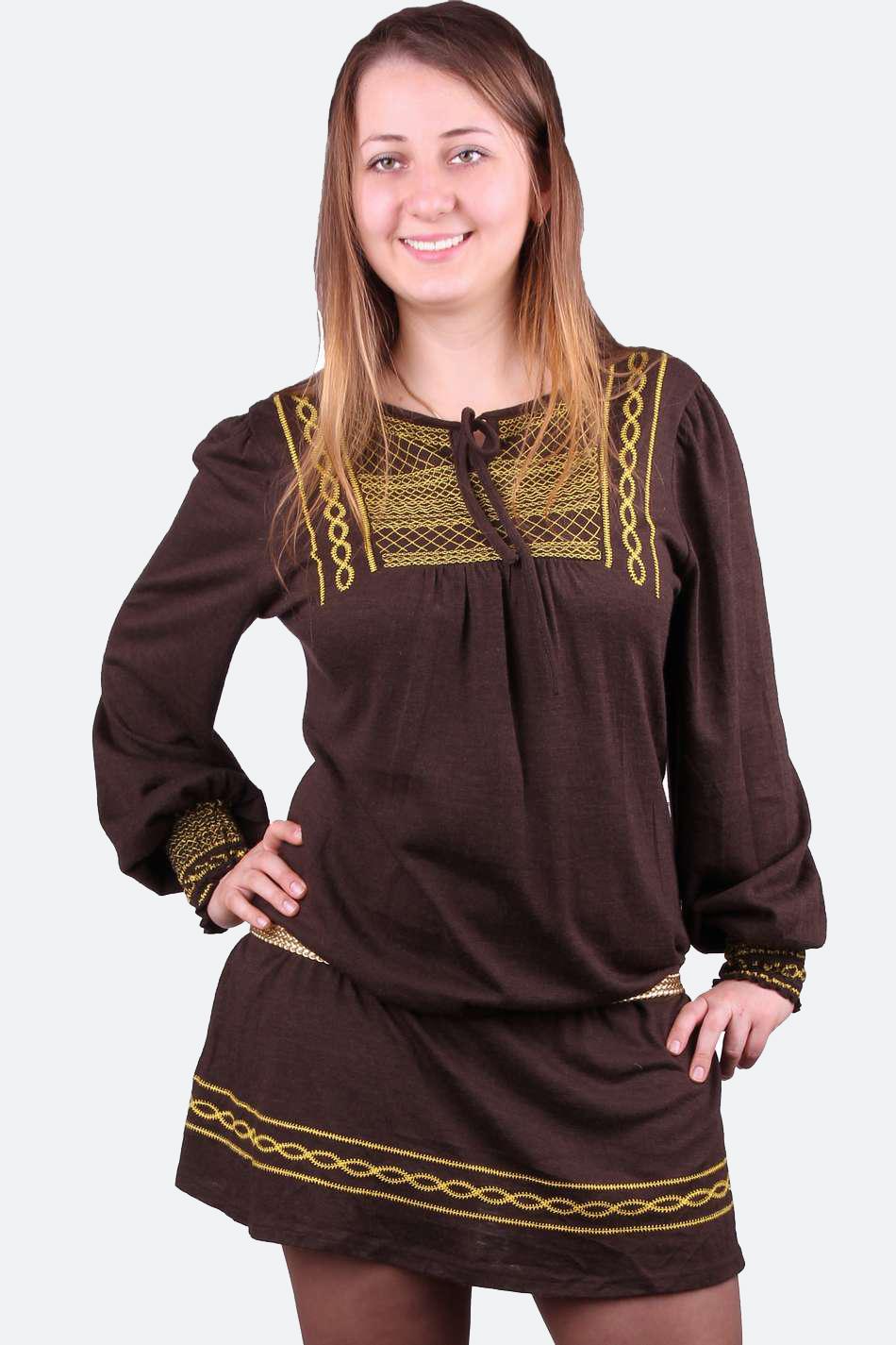 Стиль франции одежда больших размеров доставка