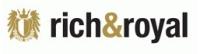 Rich&Royal /Германия/