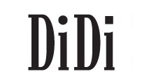 DIDI /Нидерланды/