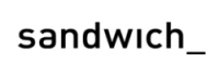 Sandwich /Нидерланды/