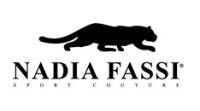 Nadia Fassi /Италия/
