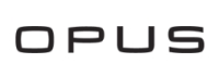Opus /Германия/