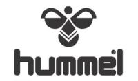 Hummel /Германия/