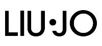 Liu-Jo /Италия/