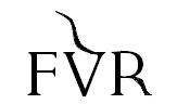 FVR /Турция/