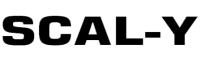 Scal-Y