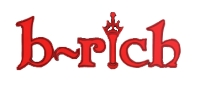B-Rich /Турция/