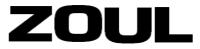 Zoul /Швеция/